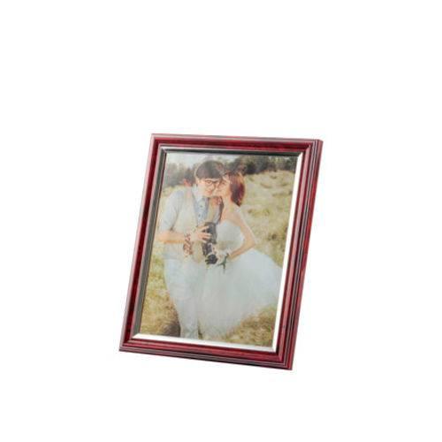 Porta Retrato Classic 10x15 Cm