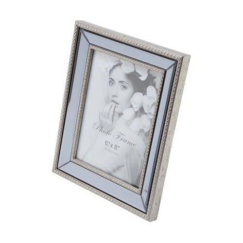 Porta Retrato com Espelho - F9-30130