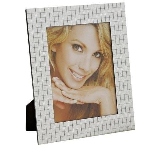 Porta Retrato Espelhado 13 X 18 Cm