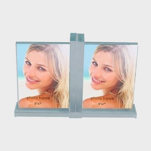 Porta Retrato Espelho 15x20