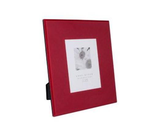 Porta Retrato Lisa Ii 13x18cm Etna