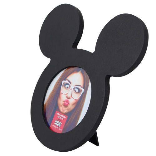 Porta Retrato Mda Formato Mickey