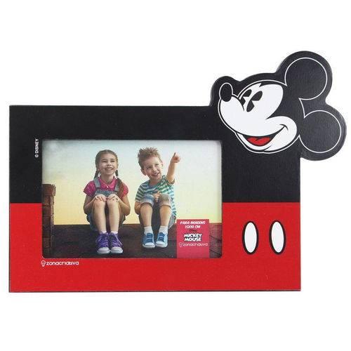 Porta Retrato Mickey 10x15