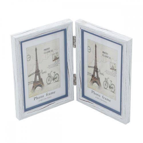 Porta-retrato Paris 10x15 Cm