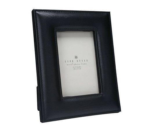 Porta Retrato Prisca 10x15cm Etna