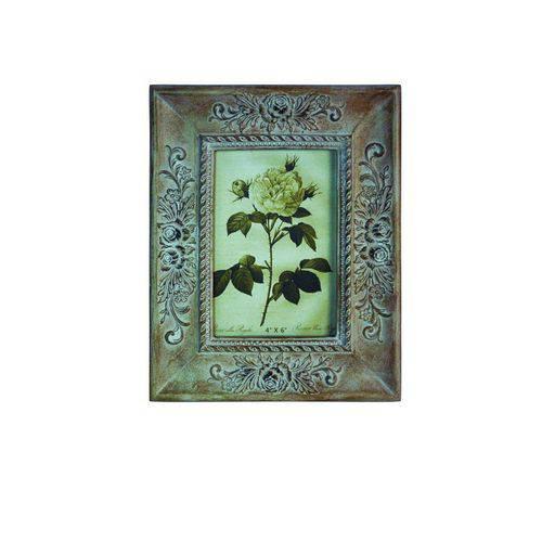 Porta-retrato Rosas 10x15