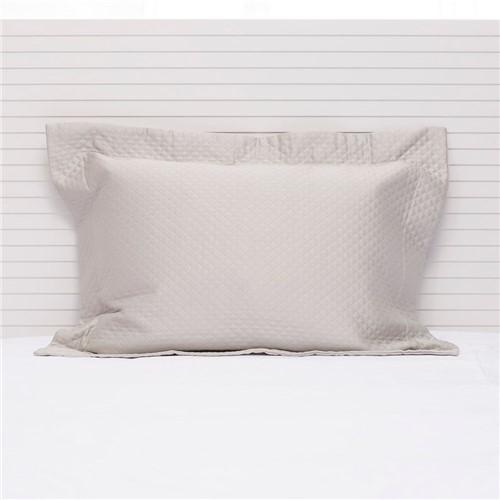Porta Travesseiro Minute