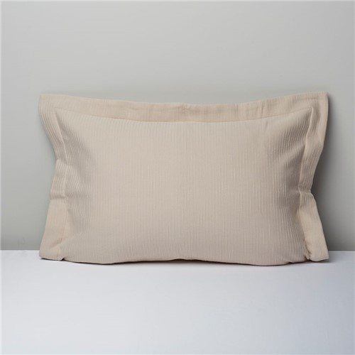 Porta Travesseiro Pompéia