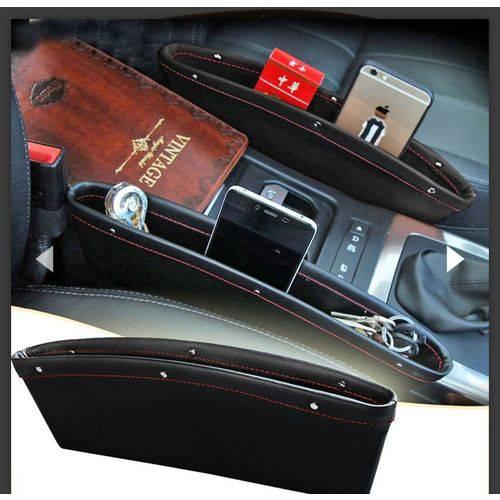 Porta Treco Veicular Car Ipocket Todos Modelos de Carros