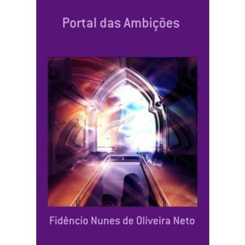 Portal das Ambições