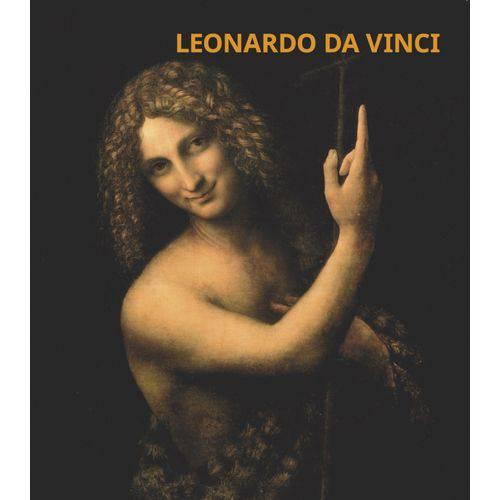 Portfolio - Leonardo
