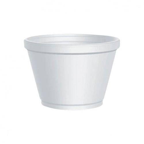 Pote Termico Dart 180ml Ref.180j12 C25 Pacote C/ 25 Unds