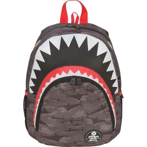 Power 819 Backpack Shark