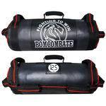 Power Bag 12,5kg Bolsa de Treinamento Funcional Bomcombate