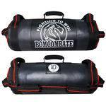 Power Bag 10kg Bolsa de Treinamento Funcional Bomcombate