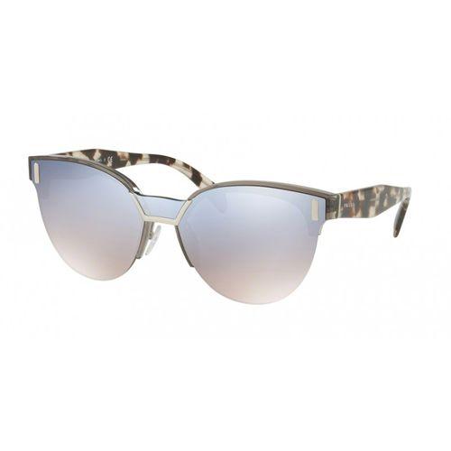 Prada 04US VIP5R0 GREY - Oculos de Sol