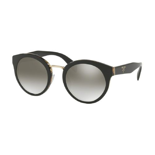 Prada 05TS NAI5O0 - Oculos de Sol