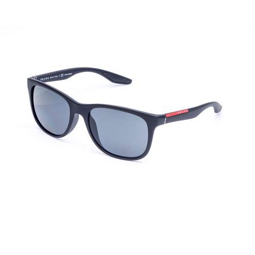 Prada 03OS DG05Z1 - Óculos de Sol