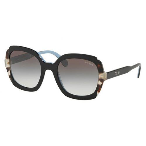 Prada 16US KHR0A7 - Oculos de Sol