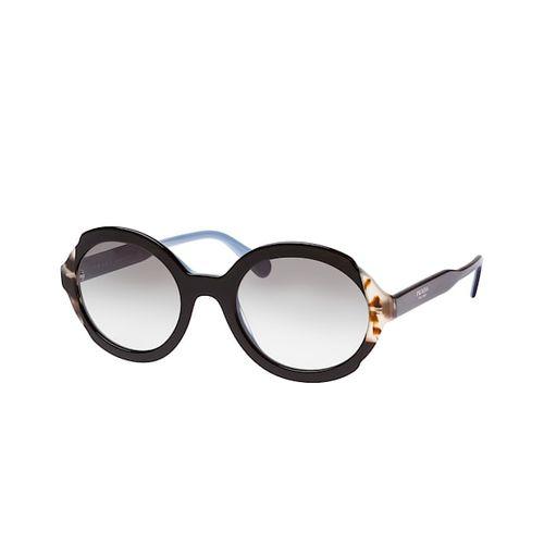 Prada 17US KHR0A7 - Oculos de Sol
