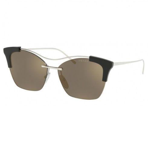 Prada 21US GAQ1C0 - Oculos de Sol