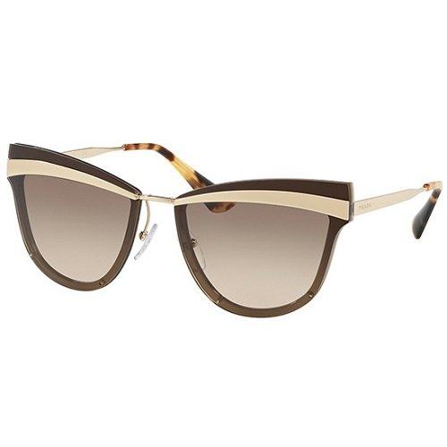 Prada 12US KJM3D0 - Oculos de Sol