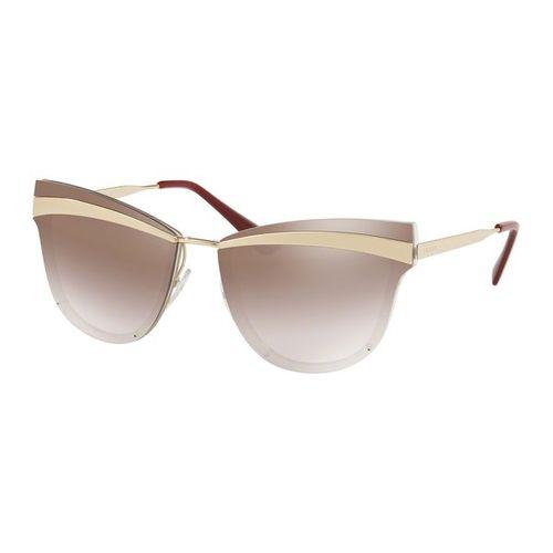 Prada 12US KNG4O0 - Oculos de Sol