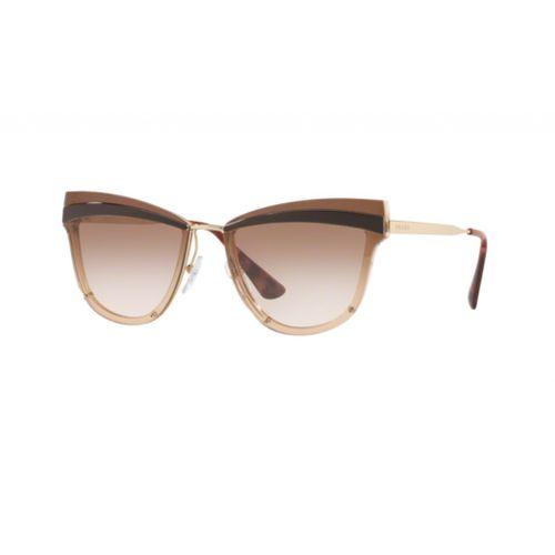 Prada 12US KOF0A6 - Oculos de Sol