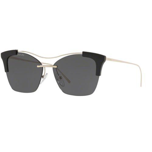 Prada 21US KUI5S0 - Oculos de Sol