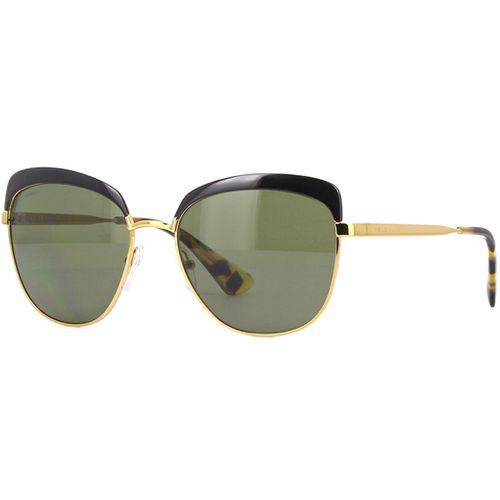 Prada 51TS LAX5X1 - Oculos de Sol
