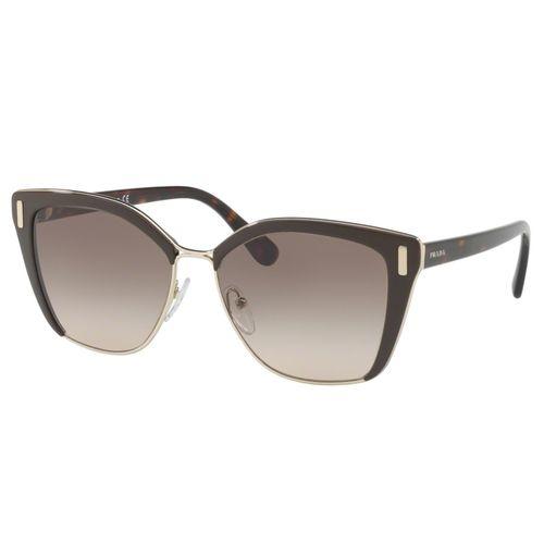 Prada 56TS DHO3D0 - Oculos de Sol