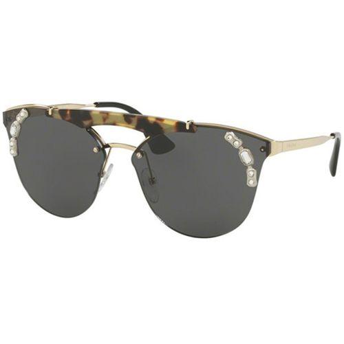 Prada 53US I8N5S0 - Oculos de Sol