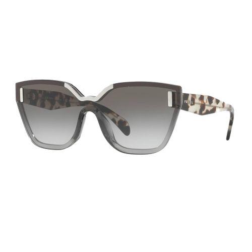 Prada Hide 16TS VIP0A7 - Oculos de Sol