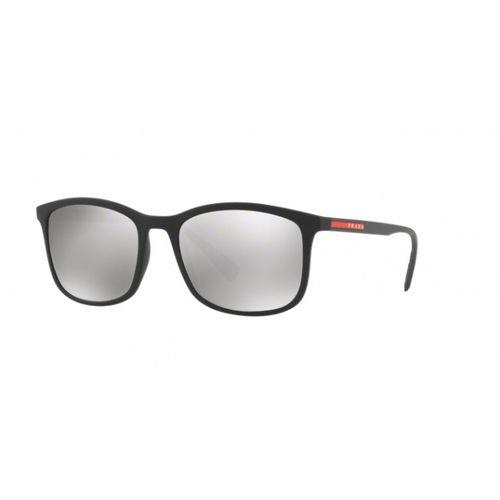 Prada Sport 01TS DG02B0 - Oculos de Sol