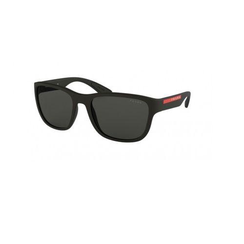 Prada Sport 01US DG05S0 - Oculos de Sol