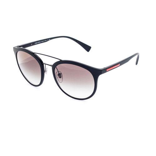 Prada Sport 04RS DG00A7 - Oculos de Sol