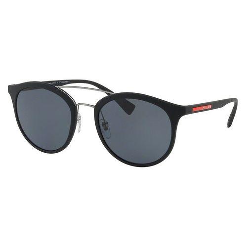 Prada Sport 04RS DG05Z1 - Oculos de Sol