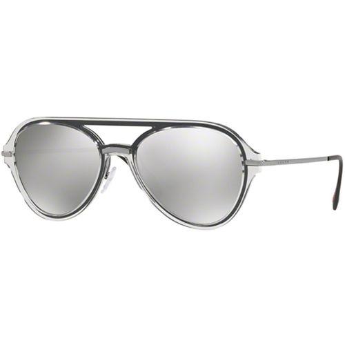 Prada Sport 04TS MQC2B0 - Oculos de Sol