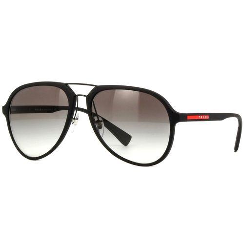 Prada Sport 05RS DG00A7 - Oculos de Sol