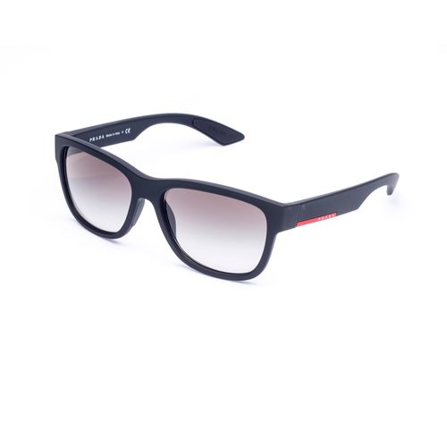 Prada Sport 03QS DG00A7 - Oculos de Sol