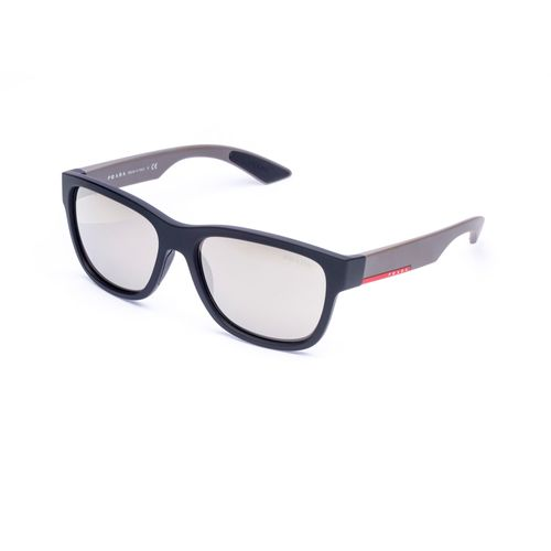 Prada Sport 03QS DG01C0 - Oculos de Sol