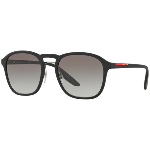 Prada Sport 02SS DG00A7 - Oculos de Sol