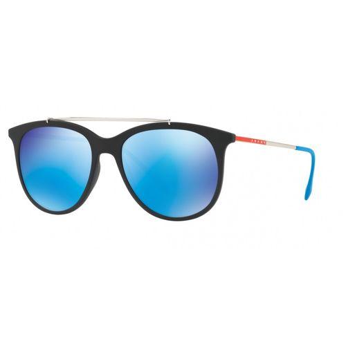 Prada Sport 02TS DG05M2 - Oculos de Sol