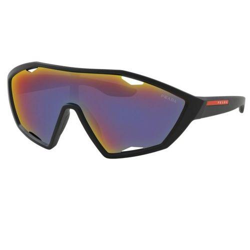 Prada Sport 10US DG09Q1 - Oculos de Sol