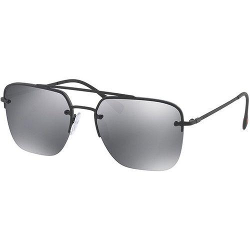 Prada Sport 54SS DG05L0 - Oculos de Sol