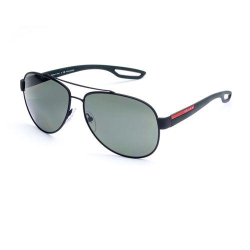 Prada Sport 55QS DG05X1 - Oculos de Sol
