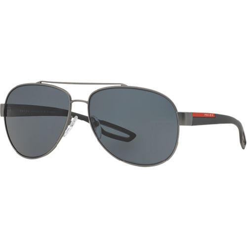 Prada Sport 55QS DG15Z1 - Oculos de Sol