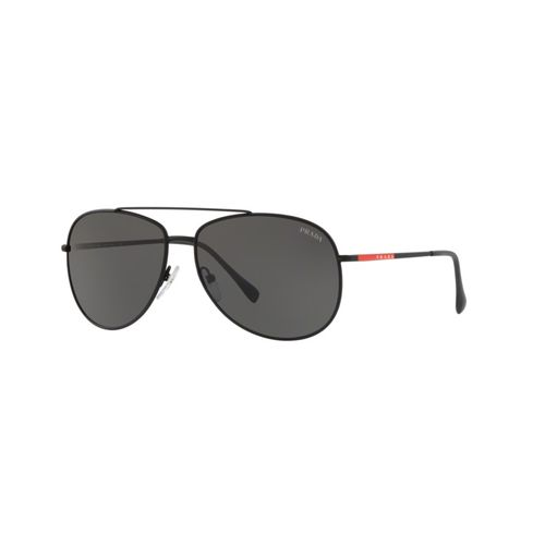 Prada Sport 55US DG05S - Oculos de Sol