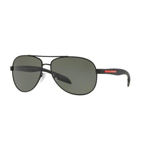 Prada Sport 56MS DG05X1 - Oculos de Sol
