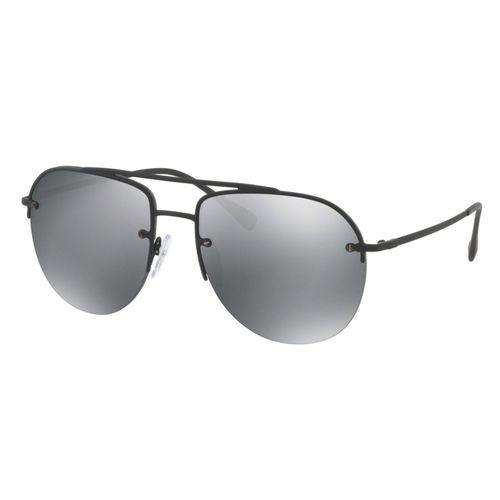 Prada Sport 53SS DG05L0 - Oculos de Sol